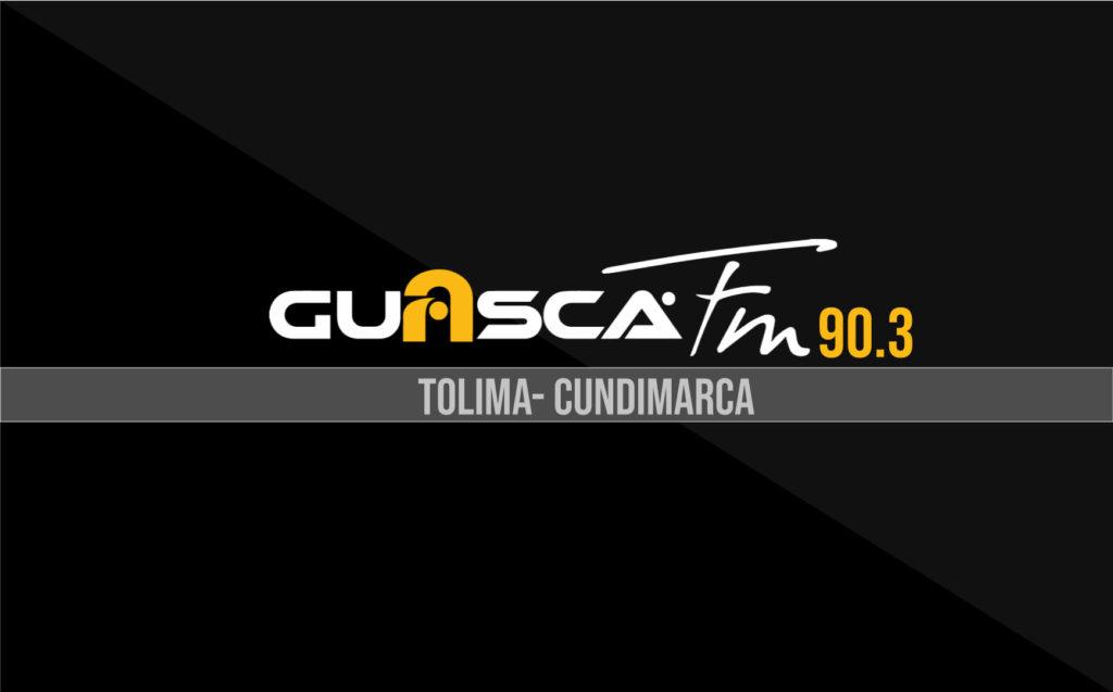 Guasca-fm-90.3