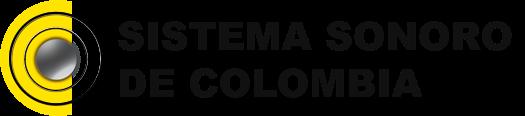 Sistema Sonoro De Colombia