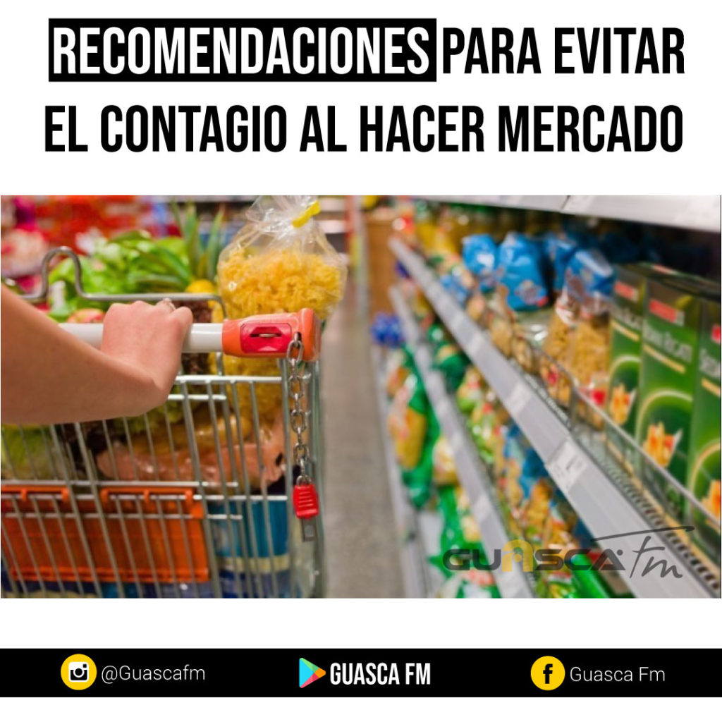 prevenir, coranavirus, evitar, mercar